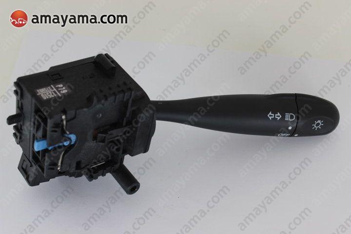 Toyota 8414012510 - SWITCH