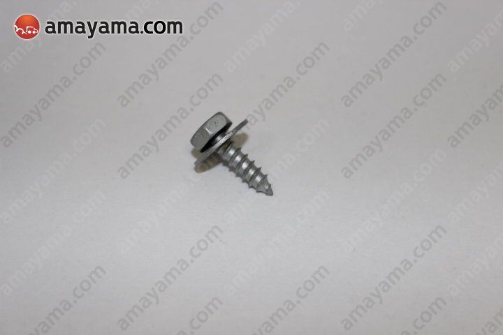 Toyota 9015950311 - SCREW