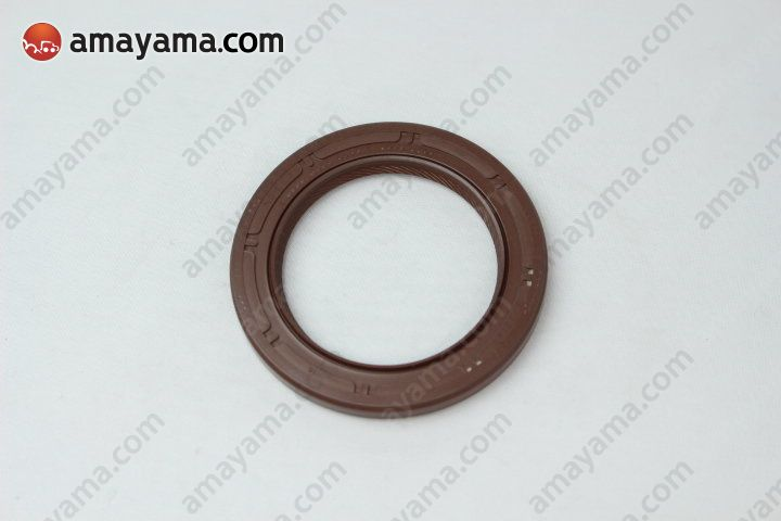 Toyota 9031148014 - Сальник коленвала FR TOYOTA 1,3RZFE,2TZFE