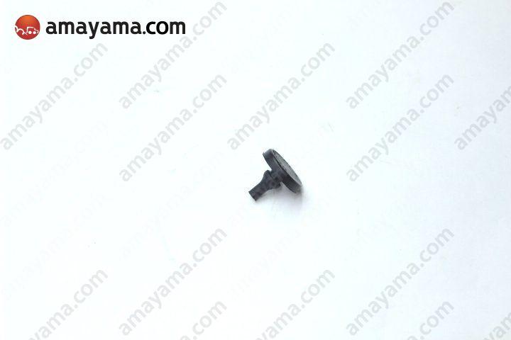 Toyota 9054106008 - Отбойник