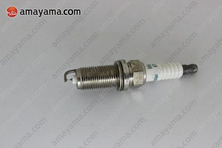 Toyota 9091901247 - SPARK PLUG