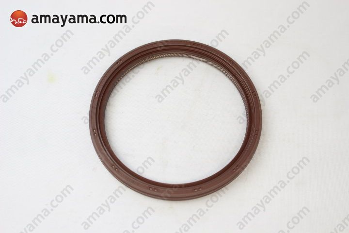 Toyota 9031189007