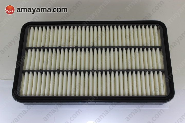Toyota 1780174060 - FILTER, AIR