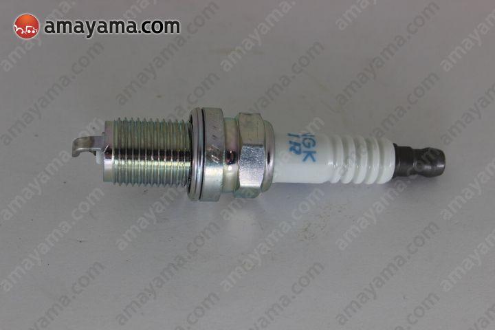 Suzuki 0948200550 - Свеча зажигания