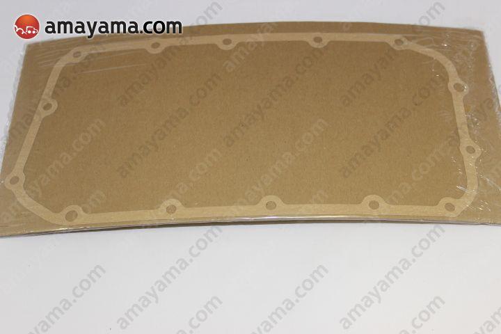 Honda 21814P4V000 - GASKET, PAPER