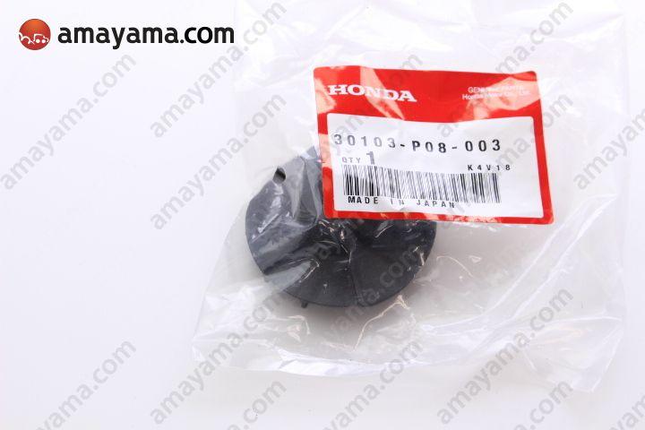 Honda 30103P08003 - Бегунок распределителя зажигания