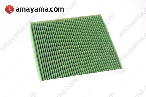 DENSO DCC1003 - FILTER, AIR