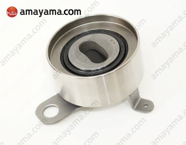 NSK 57TB0505B01 - PULLEY, TENSIONING