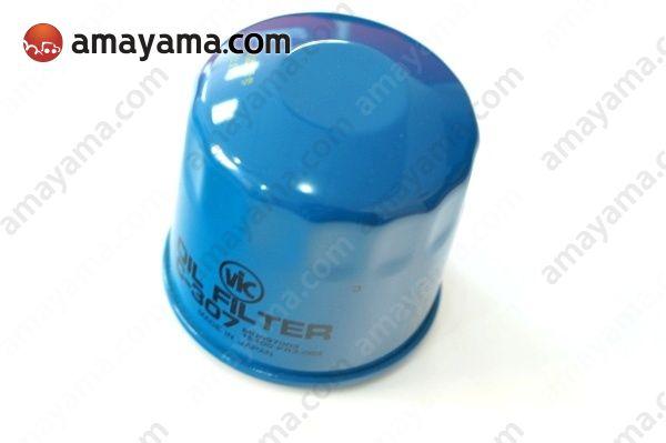 VIC C307 - Масляный фильтр