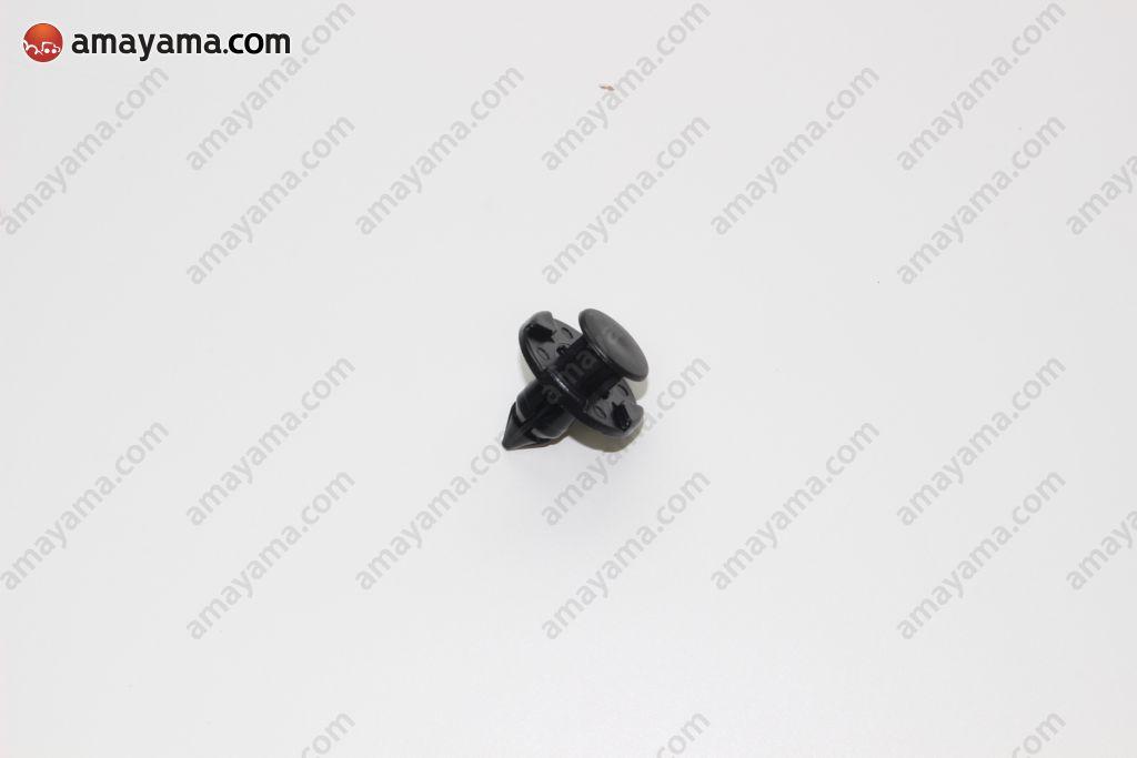 Nissan 0155309321 - CLIP