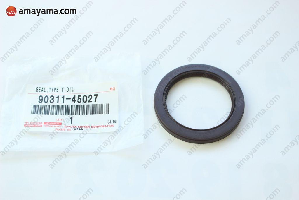 Toyota 9031145027 - SEAL