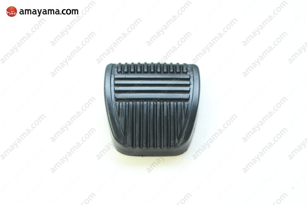 Toyota 3132114020 - COVER, RUBBER