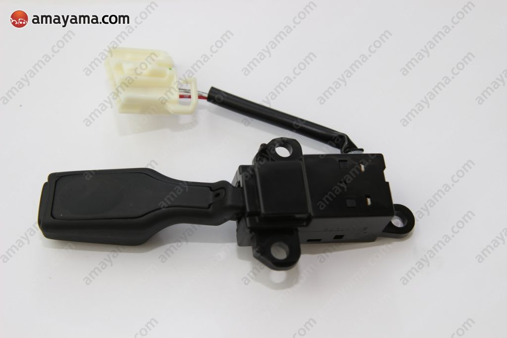 Toyota 84630-30160 Cruise Control Switch