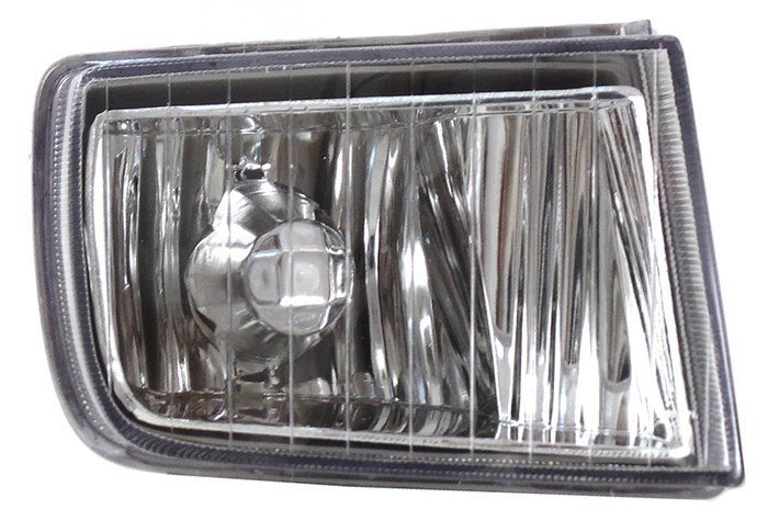 SAT ST4415R - LAMP UNIT, FOG LAMP