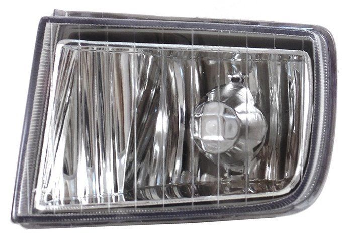 SAT ST4415L - LAMP UNIT, FOG LAMP