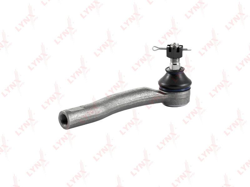 LYNXauto C4057R - TIE ROD END