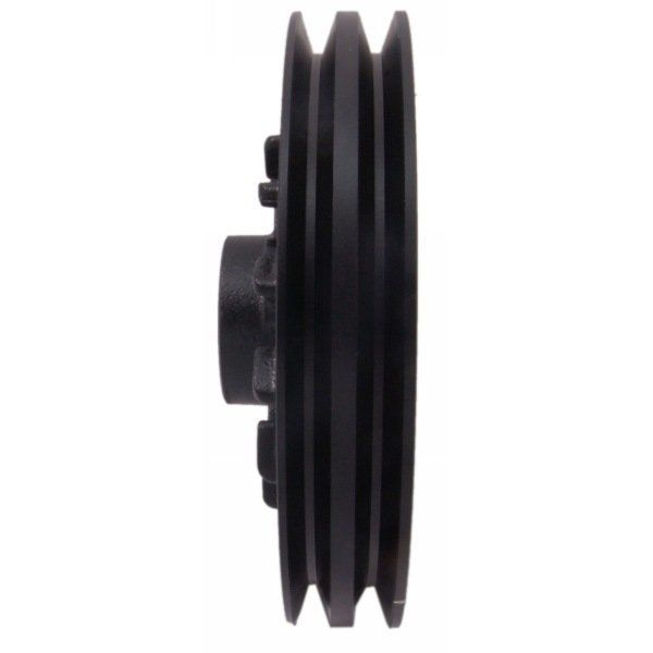 FEBEST MDS002 - PULLEY