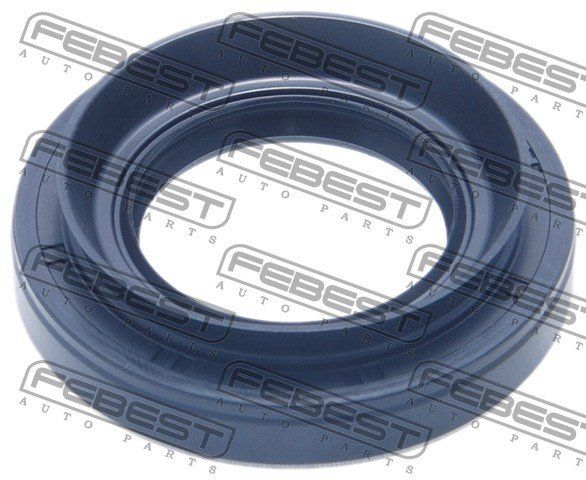 FEBEST 95HAY35621016X - SEAL