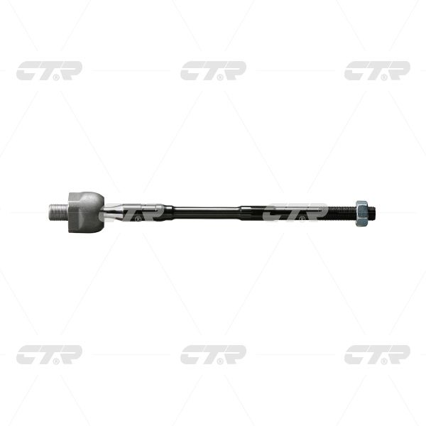 CTR CRN32 - TIE ROD
