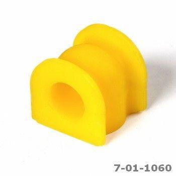 Точка Опоры 7011060 - Полиуретановая втулка стабилизатора