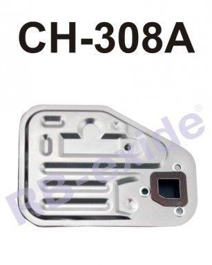 RB-exide CH308A - Фильтр масляный, АКПП