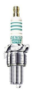DENSO IW22 - SPARK PLUG