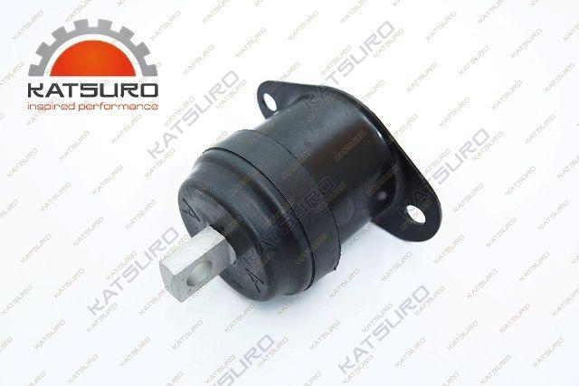 Katsuro KAT1808HON - Опора двигателя правая (гидравлическая)