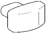 SIDE TURN SIGNAL LAMP & OUTER MIRROR LAMP
