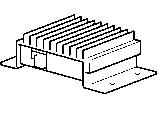 ECO-RUN SYSTEM