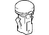 AUTOMATIC LIGHT CONTROL SYSTEM (CONLIGHT)