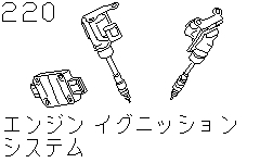 Engine Ignition System (Engine)