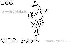 V.d.c.system