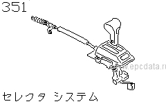 Selector System